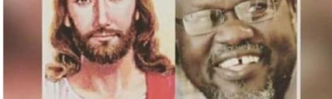 Qui viendra le premier ? Jésus ou Riek Machar ?