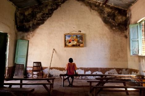 Eglise-snapp-sudan-020_02