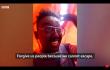 Sudan Khartoum killings BBC NEWS AFRICA